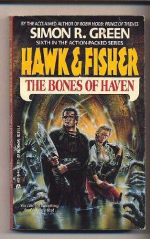 Bones of Haven