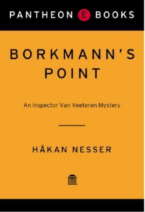 Borkman's point [en]