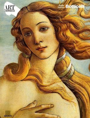 Botticelli (Art dossier Giunti)