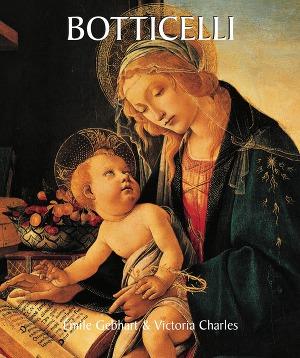 Botticelli (Temporis Collection)