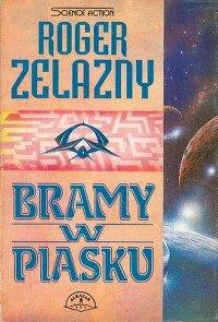 Bramy w piasku [Doorways in the Sand - pl]