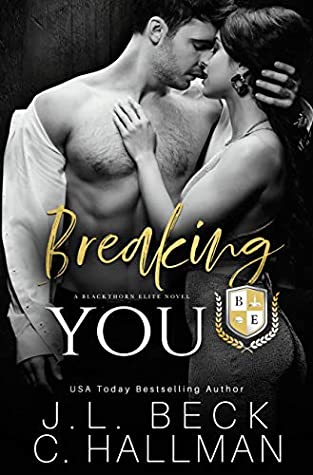 Breaking You #2