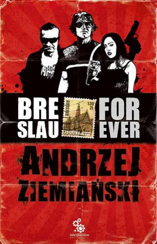 Breslau forever