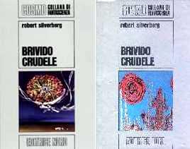 Brivido crudele [Thorns - it]