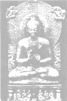 Buddho e sua doktrino [en Ido linguo]