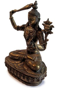 Буддизм и психология