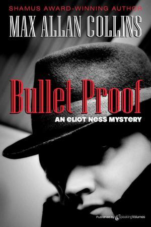 Bullet proff