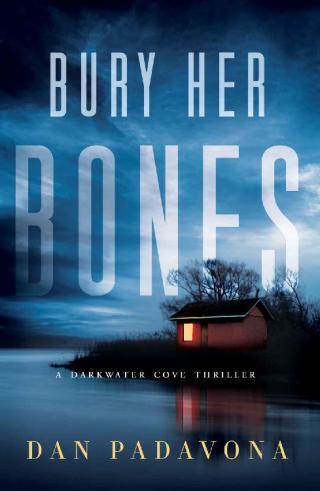 Bury Her Bones