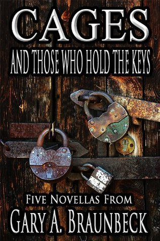 Cages and Those Who Hold the Keys