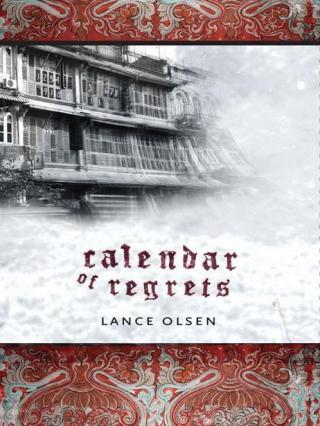 Calendar of Regrets