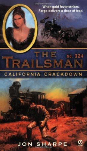California Crackdown