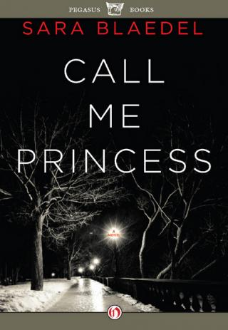 Call Me Princess aka Blue Blood and The Silent Women