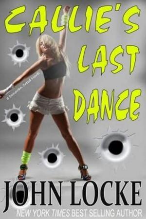 Callie's Last Dance