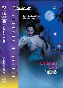 Calling_01_Darkness_Calls_-_Caridad_Pineiro