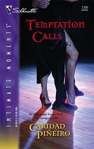 Calling_03_Temptation_Calls