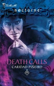 Calling_04_Death_Calls
