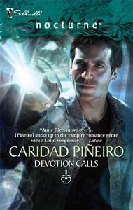 Calling_05_Devotion_Calls
