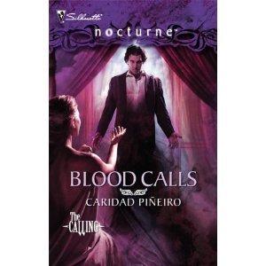 Calling_07_Blood_Calls