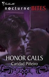 Calling_08_Honor_Calls
