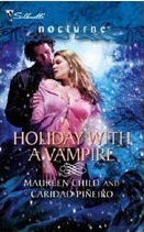 Calling_7.5_Holiday_with_a_Vampire
