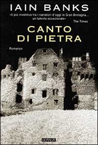 Canto di pietra [A Song of Stone - it]