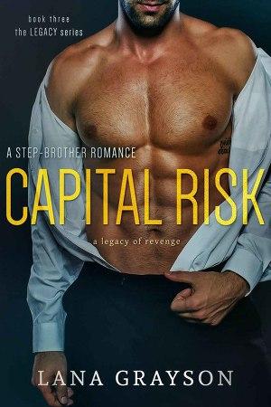 Capital Risk