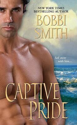 Captive Pride