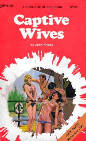 Captive wives