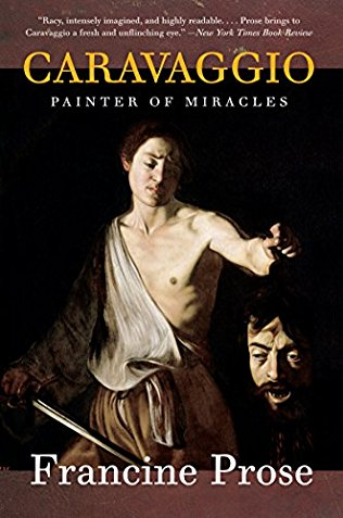 Caravaggio [Painter of Miracles]
