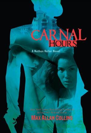Carnal Hours [en]