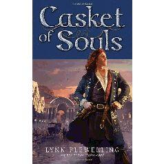 Cascet of souls