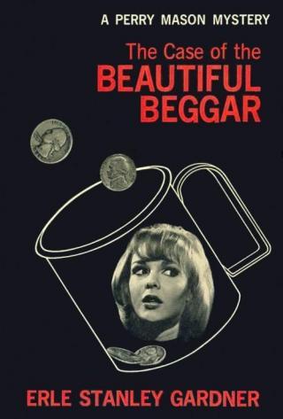 Case of the Beautiful Beggar