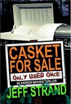 Casket For Sale