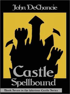 Castle Spellbound