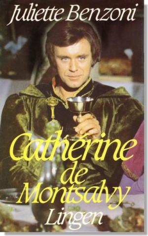 Cathérine de Montsalvy