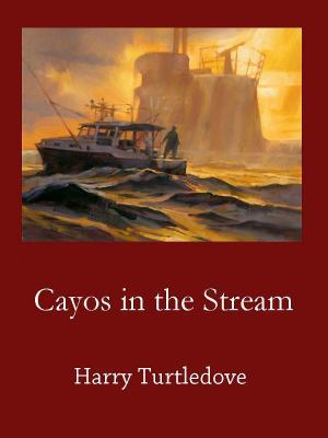 Cayos in the Stream