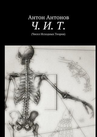 Ч. И. Т. (Чисел Исходных Теория)