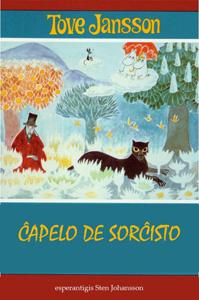 CHAPELO DE SORCHISTO [eo]