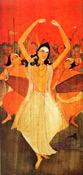 Чаранамрита Бхашья (комм. на Чайтанья-упанишад)