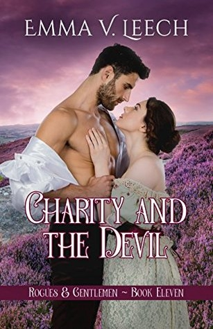Charity and the Devil
