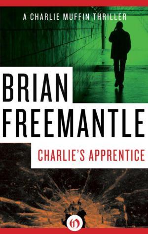 Charlie's Apprentice