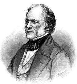 Чарльз Лайель. Его жизнь и научная деятельность