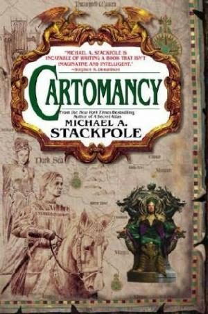 Chartomancy