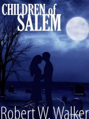 Children of Salem