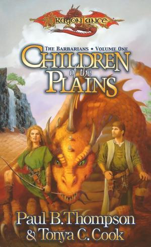 Children of the Plains