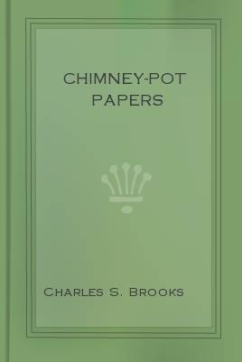 Chimney-Pot Papers