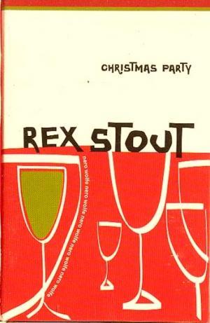 Christmas Party [en]
