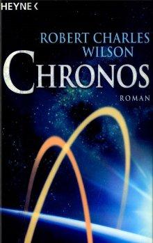 Chronos [A Bridge of Years - de]