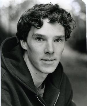 Что еще я о тебе не знаю, Шерлок Холмс? (СИ)
