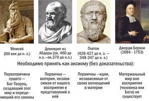 Цифровой журнал «Компьютерра» № 189